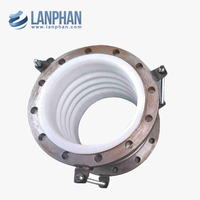 2017 new metallic expansion joints Bellows Manufacturer