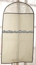 the new cheap garment bags wholesale