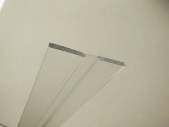 special long hinges of 1m acrylic hinge