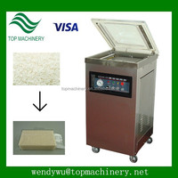 2015 most popular food vacuum packer