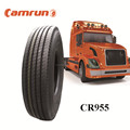 13R22.5 with Pattern CR955 truck tyre for trailer