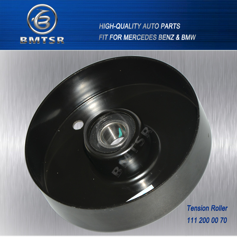 Pulley wheels timing pulley for M111 W202 W203 <strong>W124</strong> 111 200 00 70/1112000070