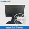 15inch TFT LCD Surveillance Equipment monitor (MJ-150)