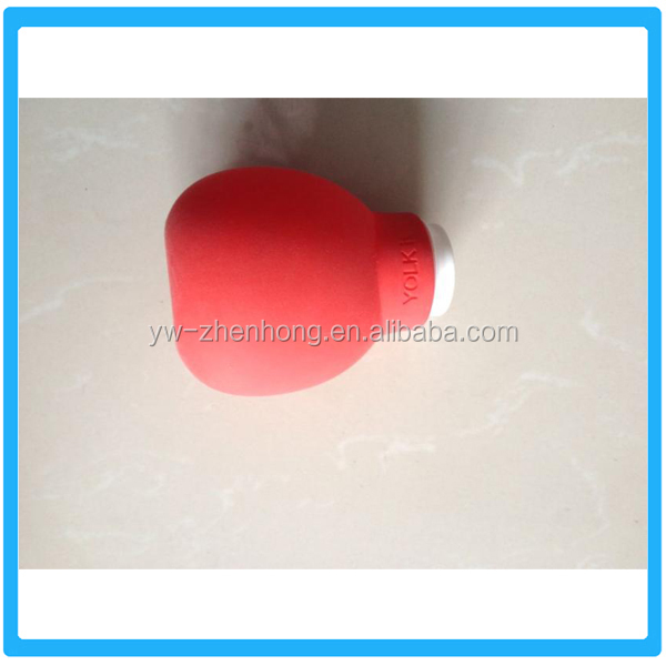 Top Quality Unique Design The Silicone Decorating Device