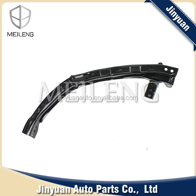 Auto Spare Parts of 71140-SEL-T00 Headlamp Bracket for Honda FIT 03-06/CITY 07-08 EVERUS 2011 Model