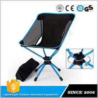 Many specialized equipment Non-toxic non-irritation fold away picnic chairs