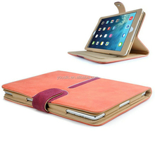 Alibaba express wholesale universal tablet leather case best selling products in china 2015
