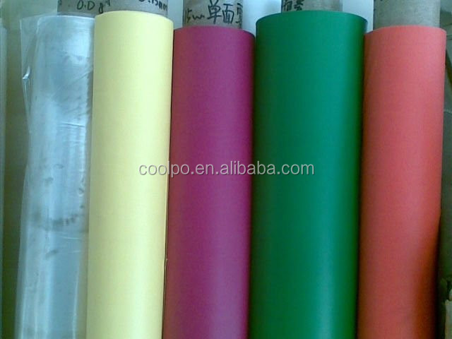 Transparent Thermoplastic Polyurethane Plastic Sheets