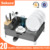 2016 New good quality kitchen cabinet plastic dish rack
