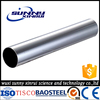 304 stainless steel flue pipe for 2 inch