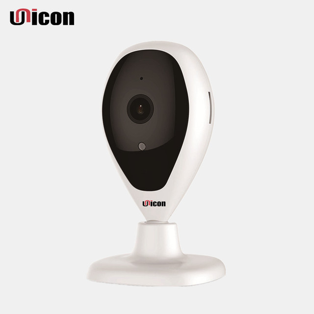 Srangers Face Alarm Function Two Way Audio 1080P Wifi Face Recognition Camera Software