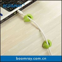 Boomray small and useful phone stander phone holder htm m1 mobile phone