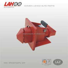 Container Carrier Trailer Parts ISO Container Twist Lock Part