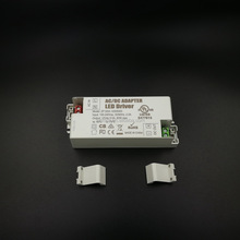 12V LED Driver 5A 60W constant voltage power supply for LED stripe
