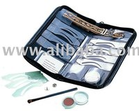 BBB-1 Eyebrow Design Kit