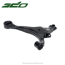 51350-S5A-A03 suspension parts names HOND-A control arm parts