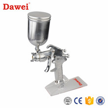 Attractive Design Fiberglass Hvlp Paint Spray Gun