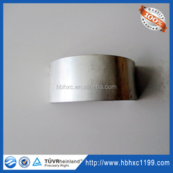 Dongfeng CUMM Diesel Engine Bearing ISDE Engine Connecting Rod Bearing 3969562 for Heavy Trucks