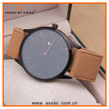 2016 hot selling oem watch manufacturer custom your own brand quartz watch