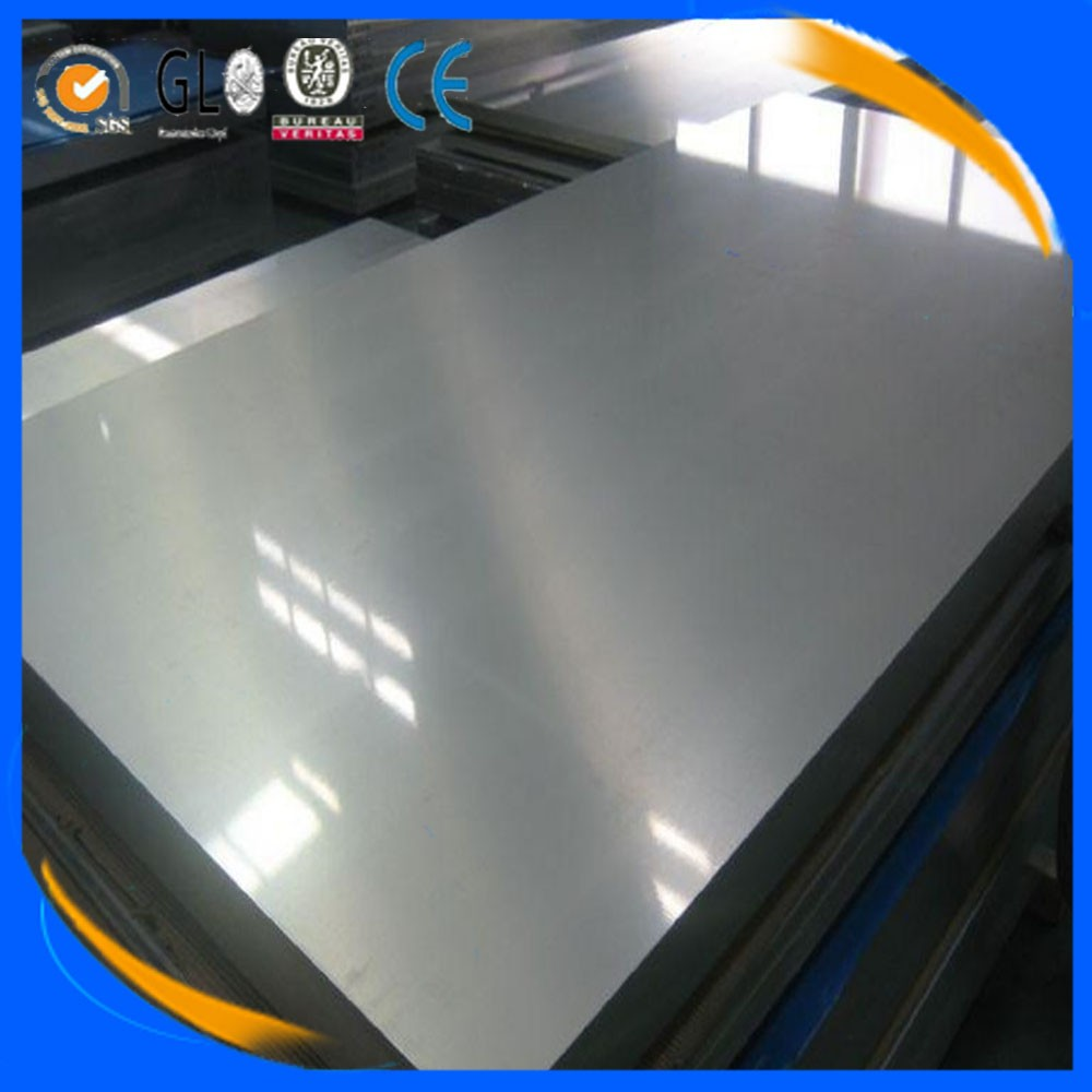 Cheap Price AISI 310S Stainless Steel Sheet/Plate TISCO