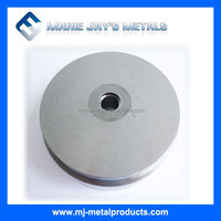 Tungsten Carbide Craft Cutting Dies Wire