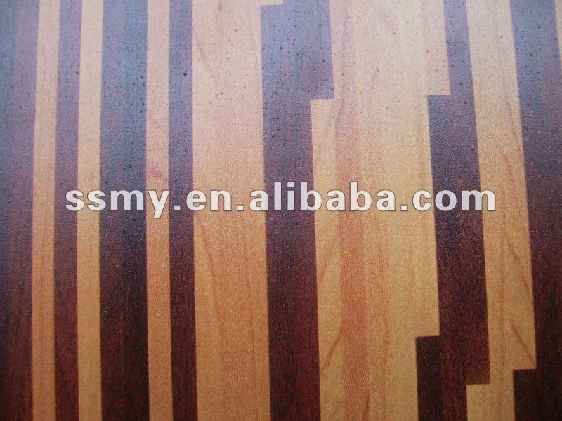 12mm And 8mm Multi-colored Laminate Flooring,Wood Flooring - Buy 12mm Hdf  White Washed Laminate Floors,Multi Colored Wood Flooring,Cushion Wood  Flooring ... - 12mm And 8mm Multi-colored Laminate Flooring,Wood Flooring - Buy