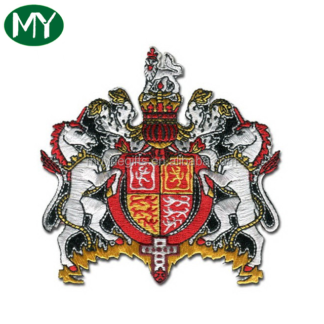 cheap custom woven patch cheap custom woven patch patch for clothing