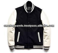 100% polyester breathable fabric winter outdoor climbing windproof custom made varsity jacket for wholesales