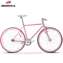 Chinese High Quality 18 Speed Alloy Racing Road bike for sale