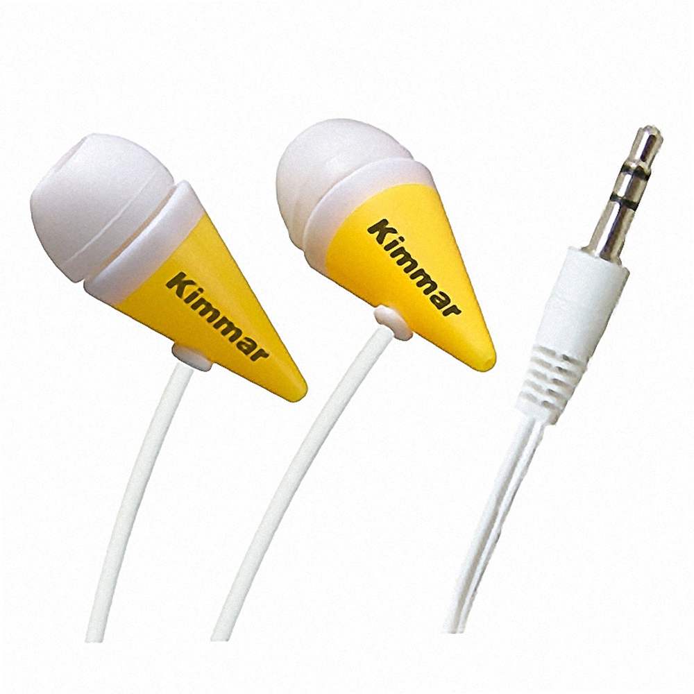 MINI Cheap price bulk buy earhook waterproof in-ear earphones Super SOUND quality sport headphones wire