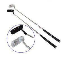 High quality Golf Putter Club,Standard Golf Match Putter,Wholesale Putter