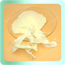 medical grade chitosan