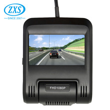 Full Hd 1080P Night Vision Hidden Wifi Car Camera,Low Cost Hidden Wifi Dual Camera Car Black Box