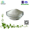 /product-detail/cas-no-1405-41-0-gentamycin-sulfate-sterile-60606984015.html