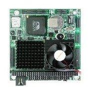 PC/104 CPU MODULE