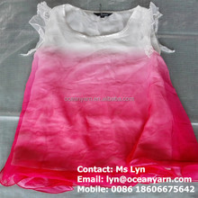 Wholesale price second hand used clothing baby dresses used clothes in bales
