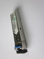sfp BIDI module 155M 20km LC connector cisco price