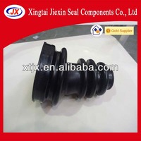 CV joint silicon boot/China CV joint