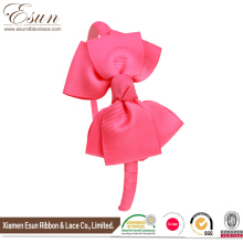 Korean style hot sell sweet children hair band