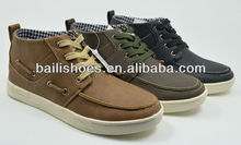 2013 casual shoes for men, comfort man shoes