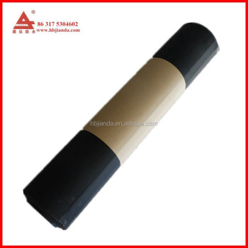 high quality and low price ASTM asphalt roofing felt underlayment