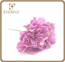 Nice quality latex artificial flower wholesale