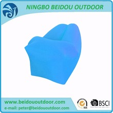 BD Trade assurance Good supplying Customized Color single seater sofa chairs