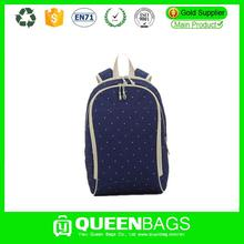 Custom top quality brand baby bag with CE certificate manufacturer