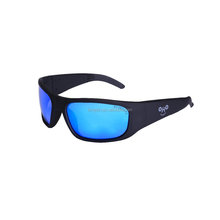 New style Bluetooth Sunglasses with UV Impact Resistant Lens for Outdoor Sports with built in speaker