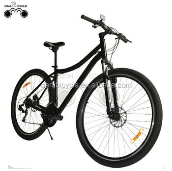 2015 hot sale 29 Inch 21speed Aluminum Alloy Mountain Bicycle bicicleta de montana