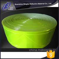 factory price hot selling ansi class 2 reflective tape