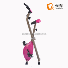 Factory price cheap magnetic outdoor exercise bike