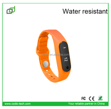 for sumsung gear 2 cheapest ios waterproof bluetooth android smart bracelet