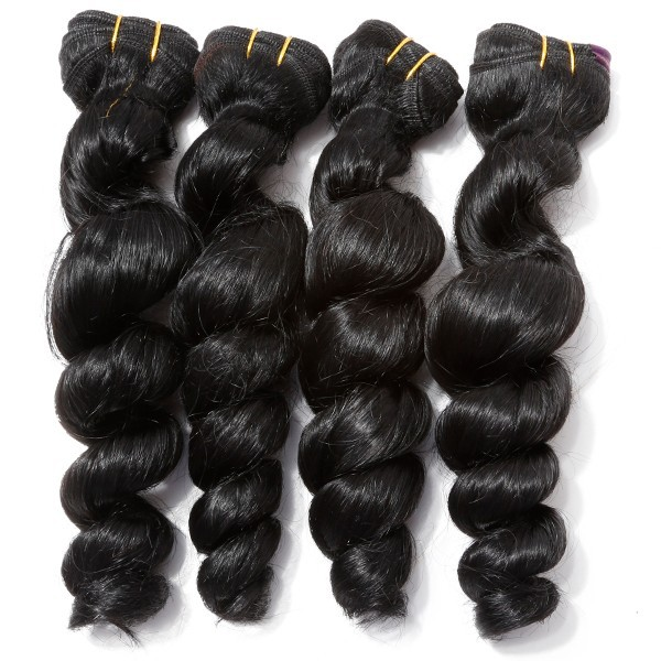 Wholesale Hair And Beauty Industry Online Buy Best Hair And Beauty